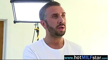 amazing the know well these seem boys scene reaction to gay Jack napier best squirt