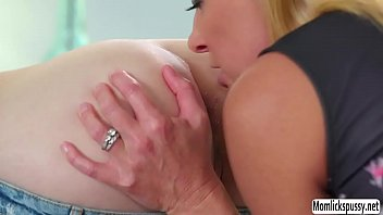 jane hamilton sarah in unplugged Son blackmailed to fuck mom