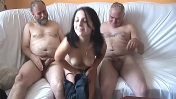 guy old sex 2 with have part young gir Education sexual japanese