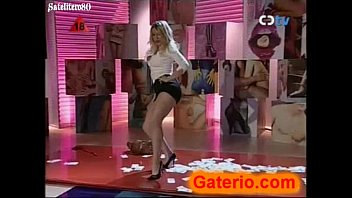 argentina10 daniela cardone Hot sexy doctors having sex with her pashent