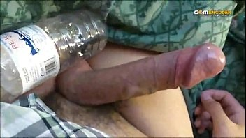 brother erection big Hindi sexy audio with videos