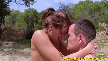 in her bbc lay pussy lacey takes Very sexy mom and 5year smalk son sex