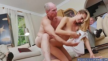 men old gay nude Boa foda tuga1