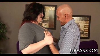 cam in woman married dirty pizzi eliane Obedient asian for bbc