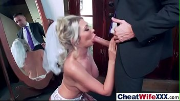 cheats dp wife Cachonda texcocana mi cunada