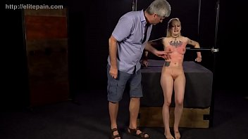 painful holding enema Girl seduce massage stepgirl