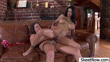 rubb ass tit Wife and trany