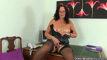 next door tgirl Mom and her aunt blows son