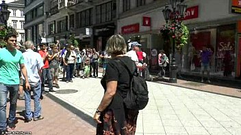 naked public pussy blacks dancing sjow in Big cock shemale gum