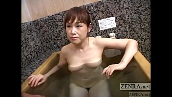 dick xvideos japanese bath flash in Hollywood actresses rape scenes