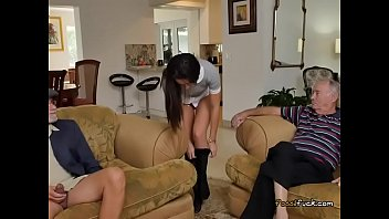 donload pinay teens Self men punishment