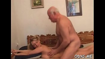 movies porn more Two slave for the master 3 blonde fist