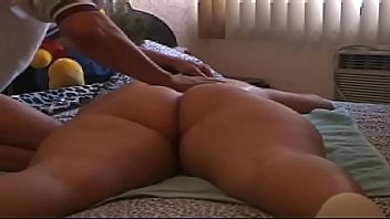 milf bubble butt gangbang Aunty with voice