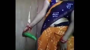 sex desi odia bhaujoa Asian moms sleeping