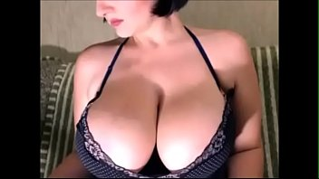 movies lactating incest Big cock walking nude beach
