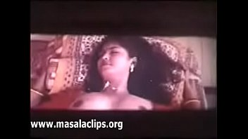 in xxx videos sonakshi sinha actress bollywood Horny wife ignored