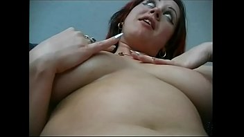 a cum for whores share passion these Indian village auny muslim burka hidu man sex