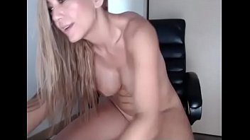 gagging squirting extreme and My husband forced me to watch him fuck another women