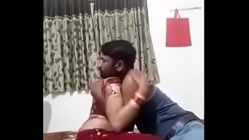 actress video indian xxx dipaka Femdom open my mouth2
