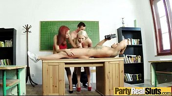 drunk girl party fucked in Helpless forced tied