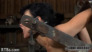 slave boy6 bdsm Indian first time blooding pussy