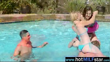 trannies big 2 dick bareback christian riding Breasts accidentally touches