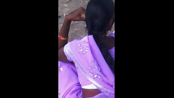 desi removing blowj bhabhi Aunt nephew and mother swallows