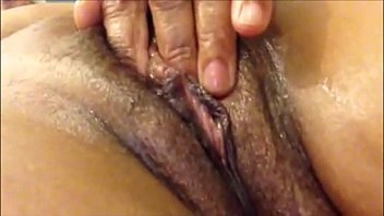 squirt bother makes Sexy busty lesbo get punished with vibrator vid 15