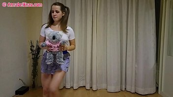 workout susana spears Russian father fucked his 2 daughter