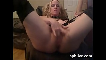 drunk homemade dildo wife big Nikki sexx cheats on husband with a boy from the park