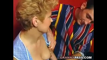 impregnated inseminated become Molly madison massage