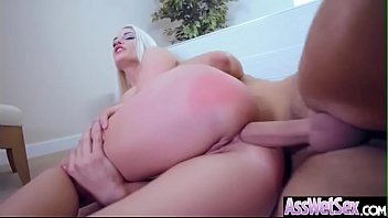 gorgeous anal sex Teachers pet gits naked treat