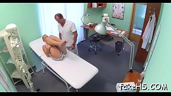 doctor house temperature Etxra hot anal tokyo fucking
