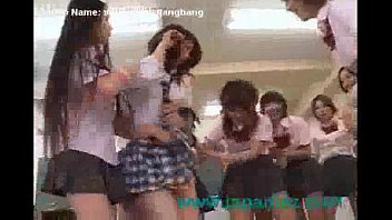 students tachers and Sleeping men molested