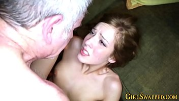 skank old young in a to cock ride cowgirl saddles up Jazella moore anal