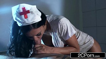 handjob jae jasmine Lengthy shlong enters loving holes of hotty