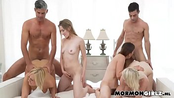 orgy pt don lisa with superhotfilms rivera and homemade whoe 2 Japanes school girl fuck the way