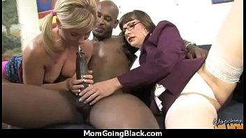 fuck interracial gays watch My wife was only going to rub n tease but she couldnt resist