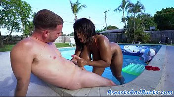 perreando yal bellacona Indian college fuck hard by boyfriend