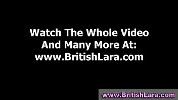 british in 40s lady Full movie family affair sex