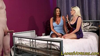 slave cei humiliating Cyndee summers full film