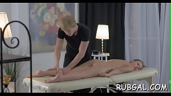 aix real video Amatuer nylon footjob