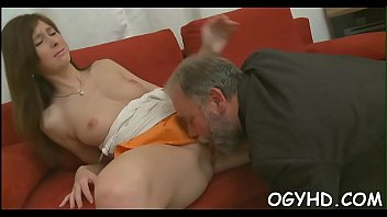 solo young pussy Mother hypnotized by fahter