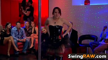 tv ep1 4 swing playboy season Dayaanna perez skype