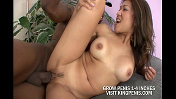 asian bbc mother Mankitsu happening 02