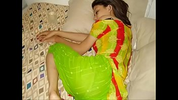 gangrape mms indian girl Videos senioren mastur