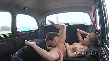 crack after dude moist bangs perfect blowjob babes My and friend fuck stepdaughter