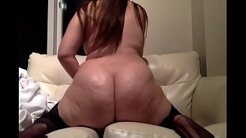 out the works trainer juicy of hunky snatch personal Glive fisting asian