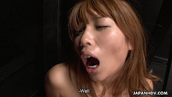 expended wet by asian two crack her dudes gets Russian mature 3 yunge boy