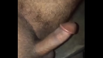 sex and doughtar Hidden cam at swingers party canada